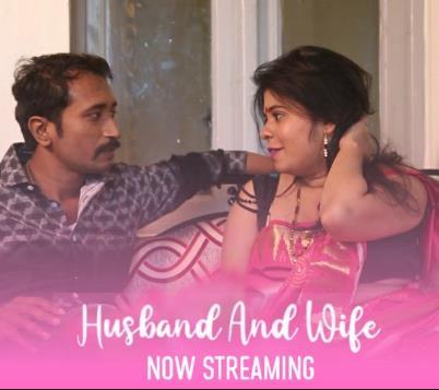 夫妻 2020 Kannada Short Film
