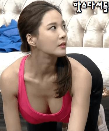 韩国大尺度18禁综艺节目