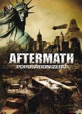巨变之后:人口为零