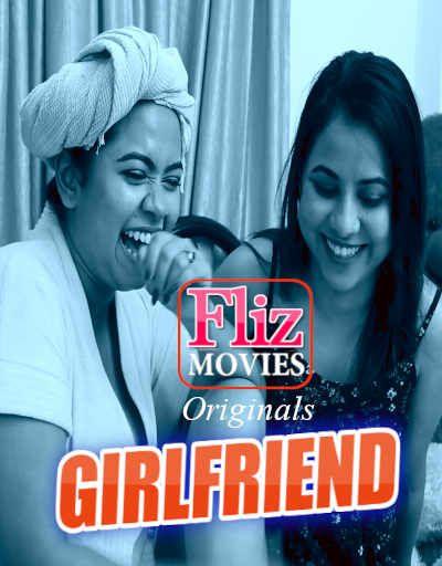 女朋友Girlfriend 2020 S01E01
