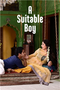 一个合适的男孩 2020 S01EP06 (Final) Hindi